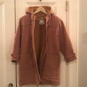 Jacadi Jackets & Coats - Jacadi boys duffle coat